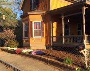 20 Highland Street, Concord image