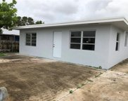 651 E 20th St, Hialeah image