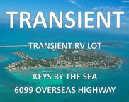 6099 Overseas Highway Unit 8E, Marathon image