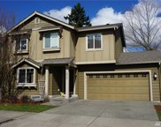 5424 66th Wy SE, Lacey image
