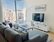3722 South LAS VEGAS Boulevard Unit #2306, Las Vegas image