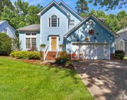 119 Lonebrook Drive, Chapel Hill image