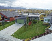 1078 Northpointe Bluff Drive, Anchorage image