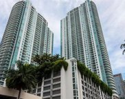 951 Brickell Ave Unit #3406, Miami image