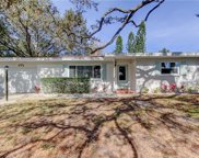 1412 Dartmouth Drive, Clearwater image