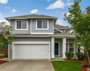 27416 245th Ave SE, Maple Valley image