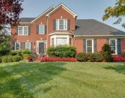 1036 Simmons Ln, Franklin image
