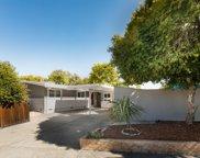 812 Gailen Ave, Palo Alto image