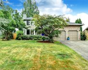 1926 238th St SE, Bothell image