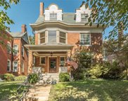 5083 Westminster, St Louis image
