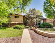 6247 West 63rd Place, Arvada image