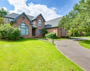 4041 Brandywine Pointe Blvd, Old Hickory image