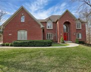 12041 Emerald Bluff, Indianapolis image