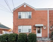 126-24 Old South Rd, S. Ozone Park image