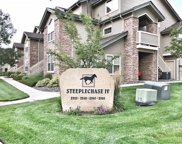 2980 West Centennial Drive Unit F, Littleton image