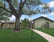 3945 Dalgreen Drive, Dallas image