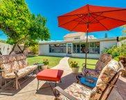 7710 E Pasadena Avenue, Scottsdale image