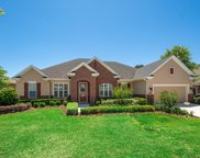 775 CROSS RIDGE DR, Ponte Vedra image
