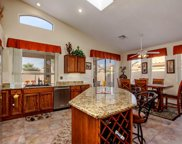 17624 W Wildberry Drive, Surprise image
