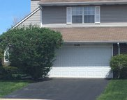 548 Lasalle Court, Buffalo Grove image
