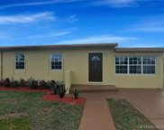 1406 Nw 13th Pl, Fort Lauderdale image