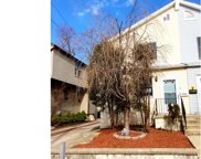 1111 Clifton Avenue, Darby image