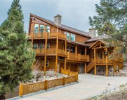 323 Starlight Circle, Big Bear Lake image