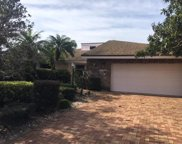 13796 Sand Crane Drive, West Palm Beach image