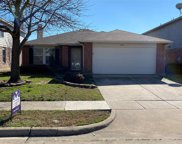2344 White Oak Drive, Little Elm image