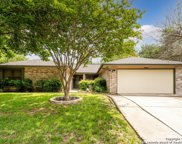 10222 Grand Meadows, San Antonio image