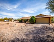 629 S Camino Saguaro --, Apache Junction image