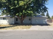 1240  Meadow Avenue, Yuba City image