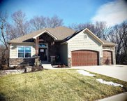 17850 Nw 130th Place, Platte City image