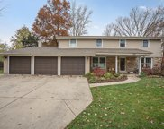 1716 Longvalley Drive, Northbrook image