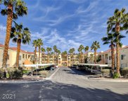 5000 Red Rock Street Unit 214, Las Vegas image