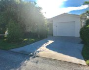 1606 Sw 17th Ter, Boynton Beach image