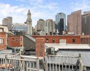 113-115 Fulton Street Unit 1, Boston image