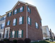 9072 Teaneck  Drive, Fishers image