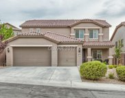 2617 CALANQUES Terrace, Henderson image