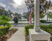 14517 Cotswolds Drive, Tampa image