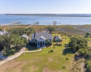 10 Judge Island  Drive, Beaufort image