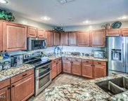 31777 N Sundown Drive, San Tan Valley image
