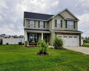 251 Watercrest Landing Way, Swansboro image