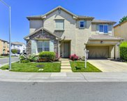 4382  Mount Ivy Way, Rancho Cordova image