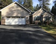5633  Glen Drive, Foresthill image
