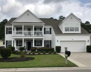 3401 Picket Fence Ln., Myrtle Beach image