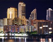 Collins Ave, Sunny Isles Beach image