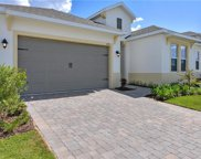 2193 Antilles Club Drive, Kissimmee image