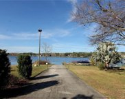 315 Bayberry Drive, Polk City image