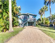 125 Coconut Dr, Fort Myers Beach image
